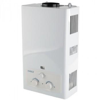 Ariston DGI 10L CF (Superlux) Газовый водонагреватель