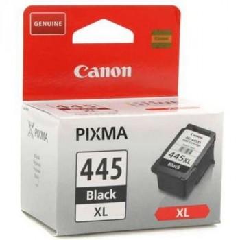 Canon PG-445XL черный увеличенный