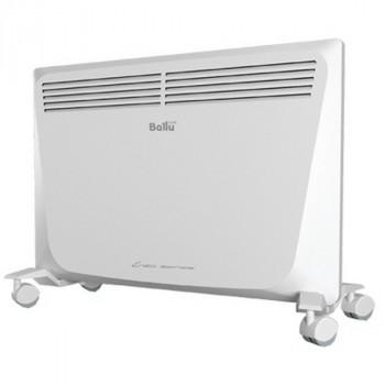 Ballu BEC/EZMR-1500 Конвектор