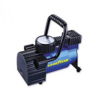Goodyear GY000101 GY-30L 30 л/мин Автокомпрессор