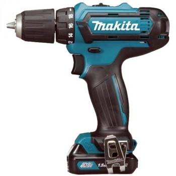 Makita DF331DWAX2