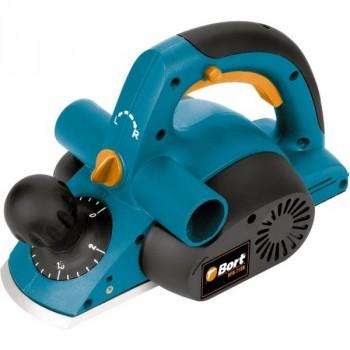 Bort BFB-710N
