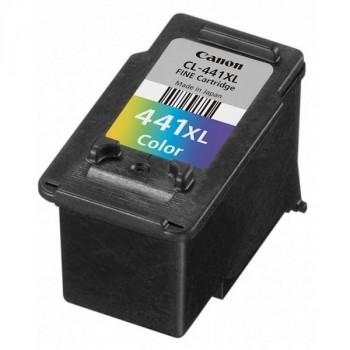 Canon CL-441XL цветной