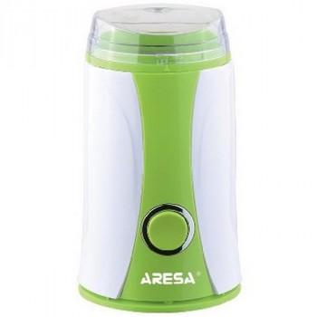Aresa AR-3602
