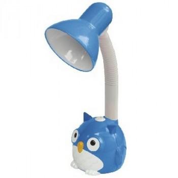 Energy EN-DL13 голубой