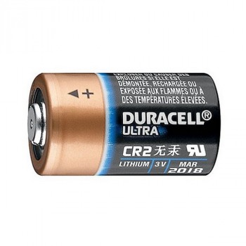 Duracell CR2 Ultra (1)