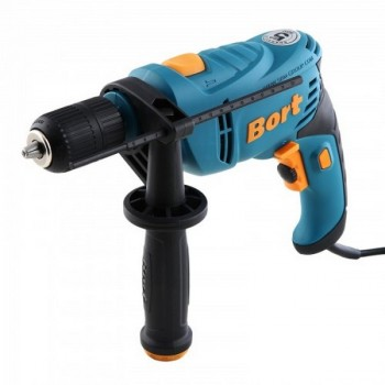 Bort BSM-650U-Q
