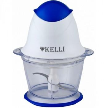 Kelli KL-5066