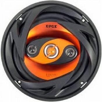 Edge ED-206 Авто-акустика
