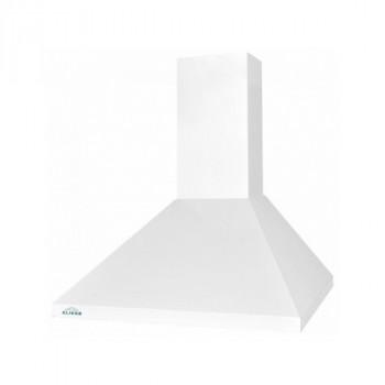 Elikor Вента 50П-430-П3Л белый Вытяжка