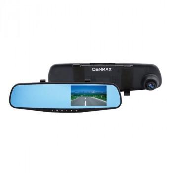 Cenmax FHD 600 Видеорегистратор
