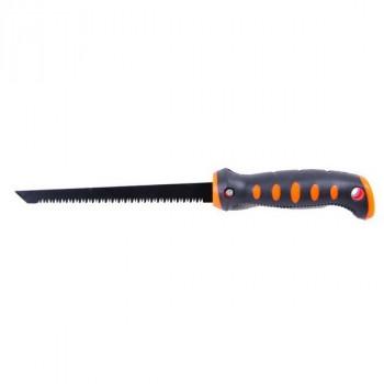 T4P (2601022) Ножовка по Гипсокартону