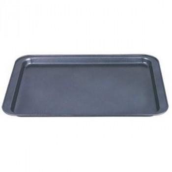 Irit IRH-930 форма для выпечки 42,5х28,5х2 см