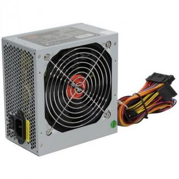 Exegate Special UNS400 (400W, ATX, 12CM Fan, 24P+4P, 3*SATA, 2*IDE, FDD)