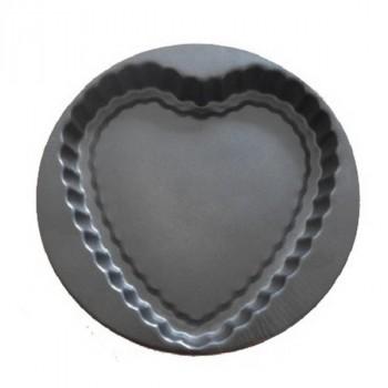 Irit IRH-934 форма для выпечки 27х3,5 см