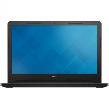 Dell Inspiron (3567-7855) 15.6''/I3-6006U/4G/500Gb/Intel GMA/DVDrw/LINUX