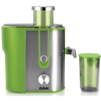 BBK JC060-H02 зеленый/металлик