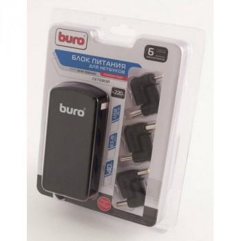 Buro BUM-0061A40