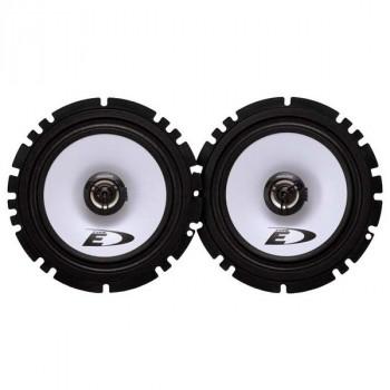 Alpine SXE-1725S Авто-акустика