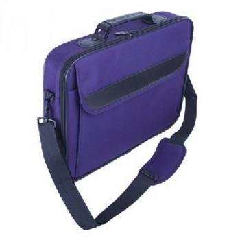 Envy G042 15,6'' фиолетовый