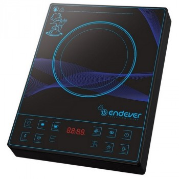 Endever Skyline IP-31 индукционная