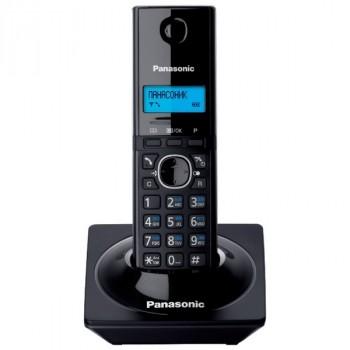 Panasonic KX-TG1711RUB