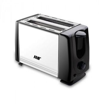 Hitt HT-5301 тостер