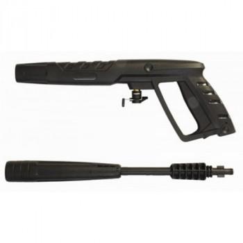 Elitech 184170 Пистолет с расп.насадкой М1600РБ,М1800РБКК,М1900РБК,М2000РБК 0910.001900