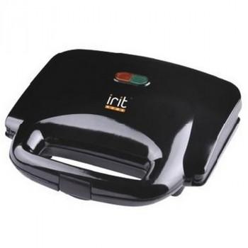 Irit IR-5115 сэндвичница