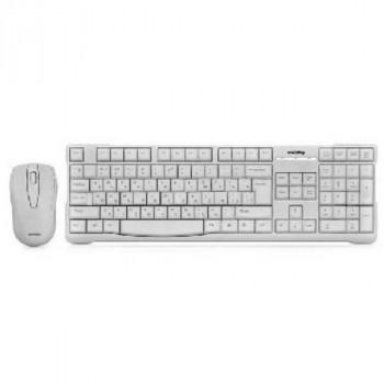 SmartBuy SBC-114348AG-W One белый