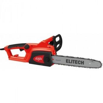 Elitech ЭП 2000/16П