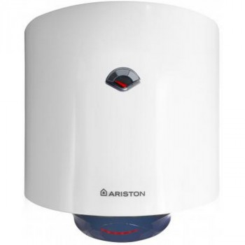 Ariston ABS BLU R 50 V Бойлер