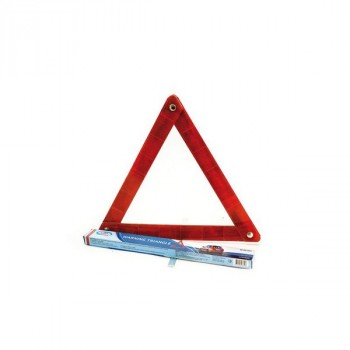 Autovirazh AV-061001 Знак аварийной остановки в коробке