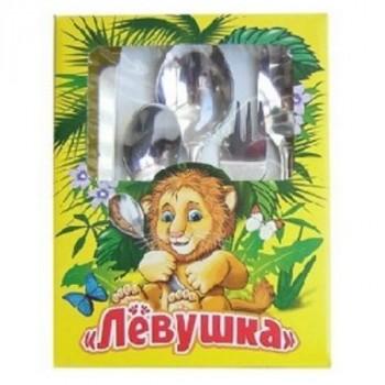 Амет АША 1с2357 детский Левушка 5пр.