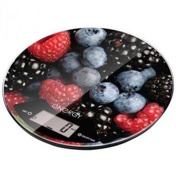 Energy EN-403 ягоды