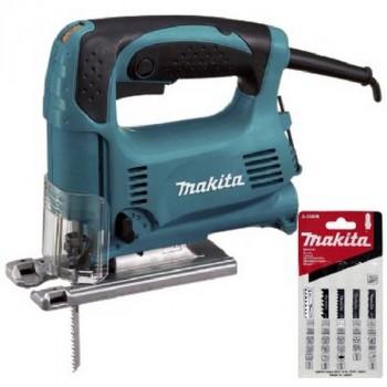 Makita 4329X1+набор A86898