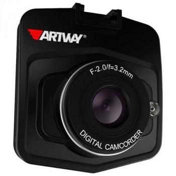 Artway AV-513 Видеорегистратор