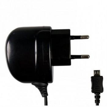 Partner СЗУ Micro USB, 1A