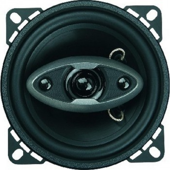 Calcell CB-404 Авто-акустика