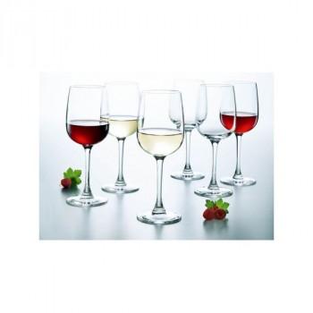 Luminarc Версаль наб. фужеров для вина 6шт 275 мл (G1509)