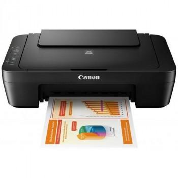 Canon PIXMA MG2540S принтер/сканер/копир