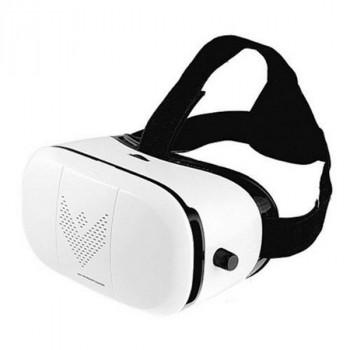 Perfeo PF-570VR очки виртуальной реальности