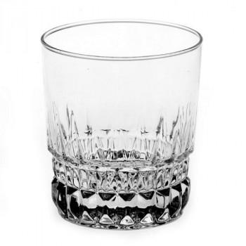 Luminarc Император наб. стаканов 6шт 300мл низкие (C7233)