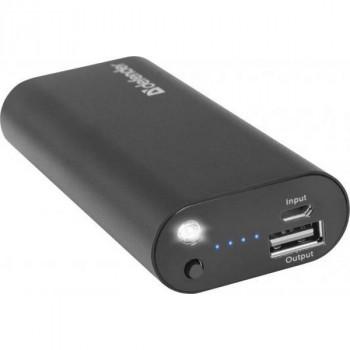 Defender (83632) LAVITA 5000 1 USB