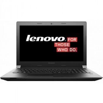 Lenovo B5045 (59446275)