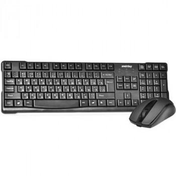 SmartBuy SBC-114348AG-K One черный