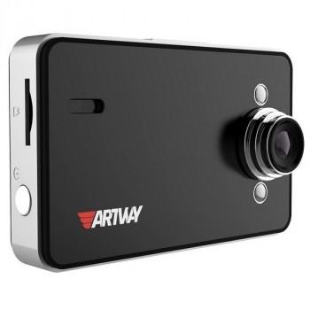 Artway AV-110 Видеорегистратор