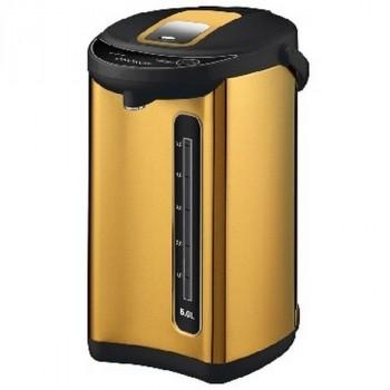 Energy TP-617 золотой