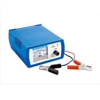 Катунь-506 ИЛКЮ 431424002 (АЗУ) Зарядное устройство