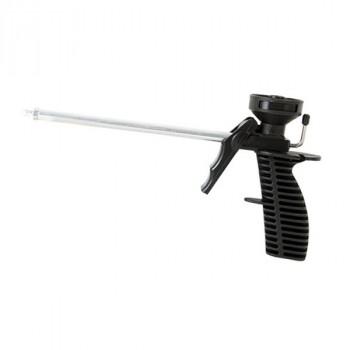 Korvus (1901101) Пистолет для Монтажной Пены